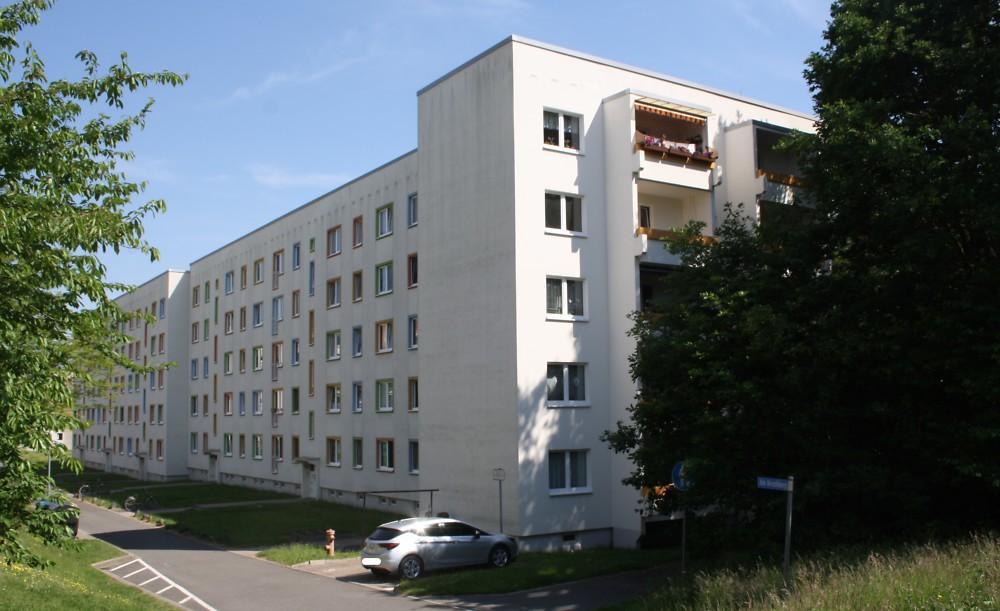immobilie am hirschberg 325 3201 grimmaer wohnungs und baugesellschaft mbh. Black Bedroom Furniture Sets. Home Design Ideas